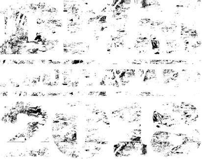 DMM.R18 ADULT AWARD 2018
