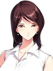 藤村 江利子 (ふじむら えりこ)