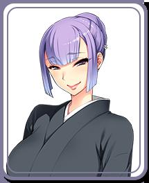 桔梗 (ききょう)
