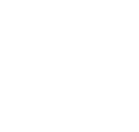 STEP.1 DMM.comでVOORグラスを購入