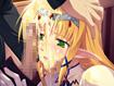 姫騎士アンジェリカ ~あなたって、本当に最低の屑だわ!~