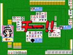 ゲーム画面サンプル02