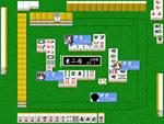ゲーム画面サンプル05