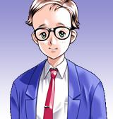 高田 慎二