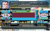 下級生-オリジナル復刻版(ボイス入り)- ゲーム画面05