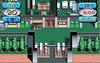 下級生-オリジナル復刻版(ボイス入り)- ゲーム画面07