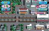 下級生-オリジナル復刻版(ボイス入り)- ゲーム画面08