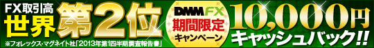 DMMFX