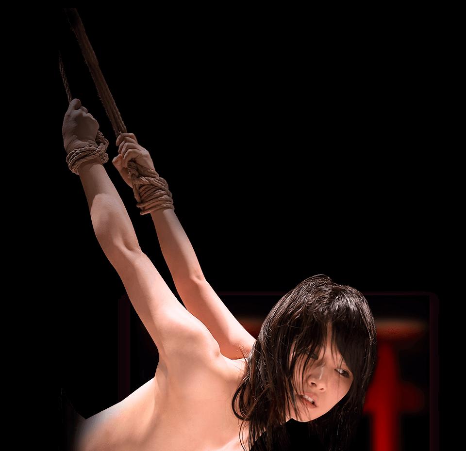 天乃舞衣子(雨宮美咲)