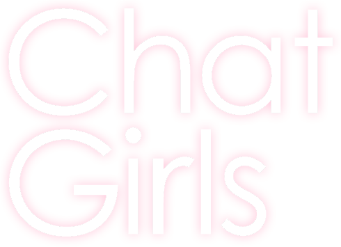 Chat Girls