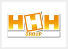 HHHグループ