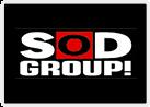 SODグループ