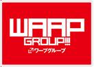 ワープグループ
