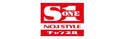 S1 チャンネル