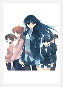 WHITE ALBUM2