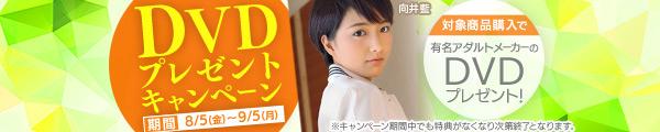 第6回総販プラスワン(2016/8/5-9/5)