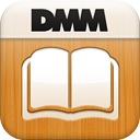 DMM Books