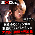 http://www.dmm.co.jp/monthly/sod/avwiki-001