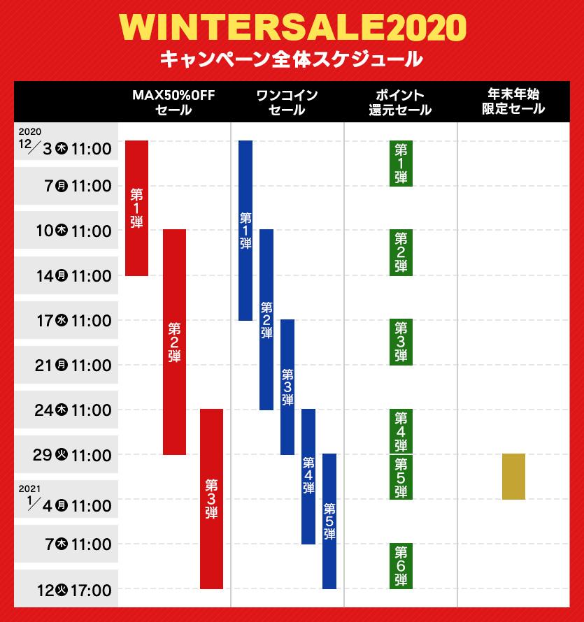 https://p.dmm.co.jp/p/dc_pcgame/feature/half/winter/2020/pic_calendar.jpg