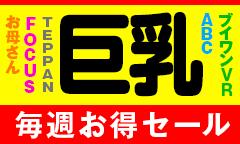 ブイワンVR/TEPPAN/etc