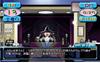 下級生-オリジナル復刻版(ボイス入り)- ゲーム画面03
