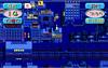下級生-オリジナル復刻版(ボイス入り)- ゲーム画面10