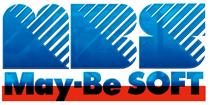 May-Be SOFT