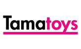 Tama Toys