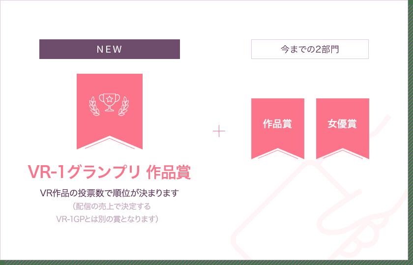 作品賞+女優賞